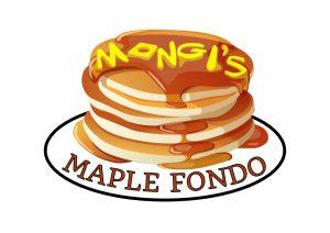Mongi's Maple Fondo Ride @ Ploetz's Maple Farm
