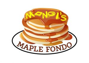Mongi's Maple Fondo Ride CANCELED @ Ploetz's Maple Farm