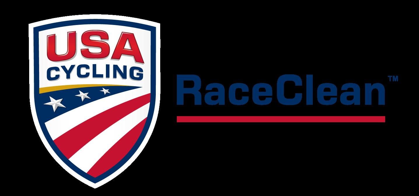 RaceClean-01