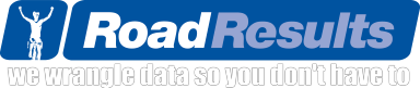 roadResultsLogo